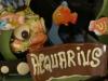 acquarius2