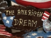 the-american-dream2