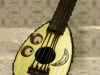 uovino-il-mandolino